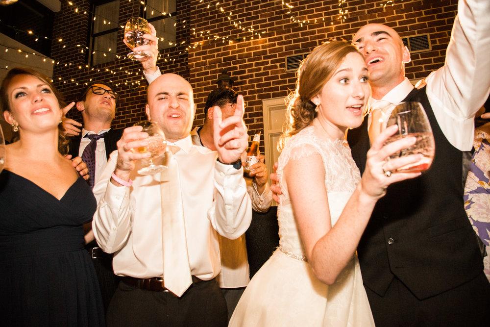 133-Governor-Calvert-Annapolis-Maryland-Wedding-MA17.jpg