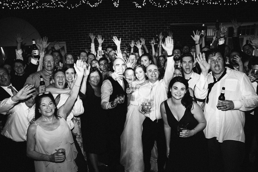 132-Governor-Calvert-Annapolis-Maryland-Wedding-MA17.jpg
