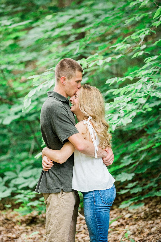 006-Wilmington-Delaware-Summer-Garden-Engagement-Emily-Andrew.jpg