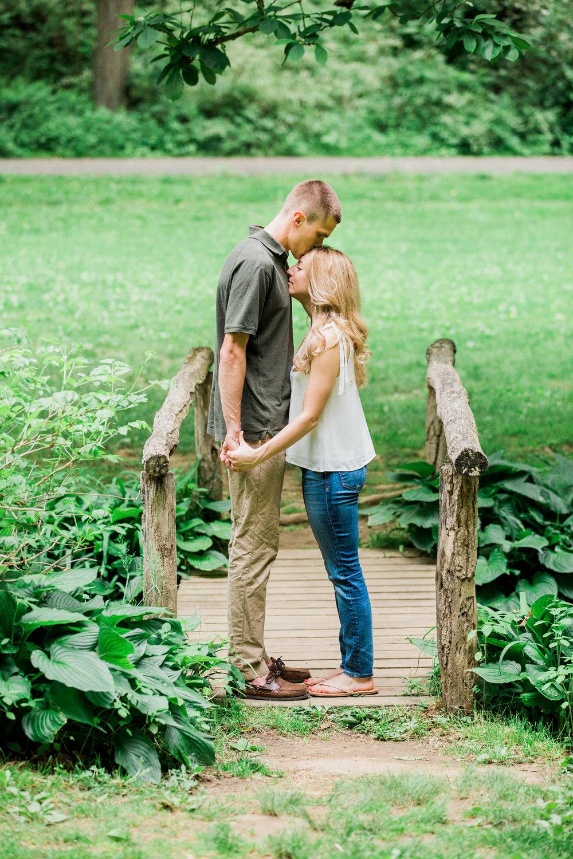 012-Wilmington-Delaware-Summer-Garden-Engagement-Emily-Andrew.jpg