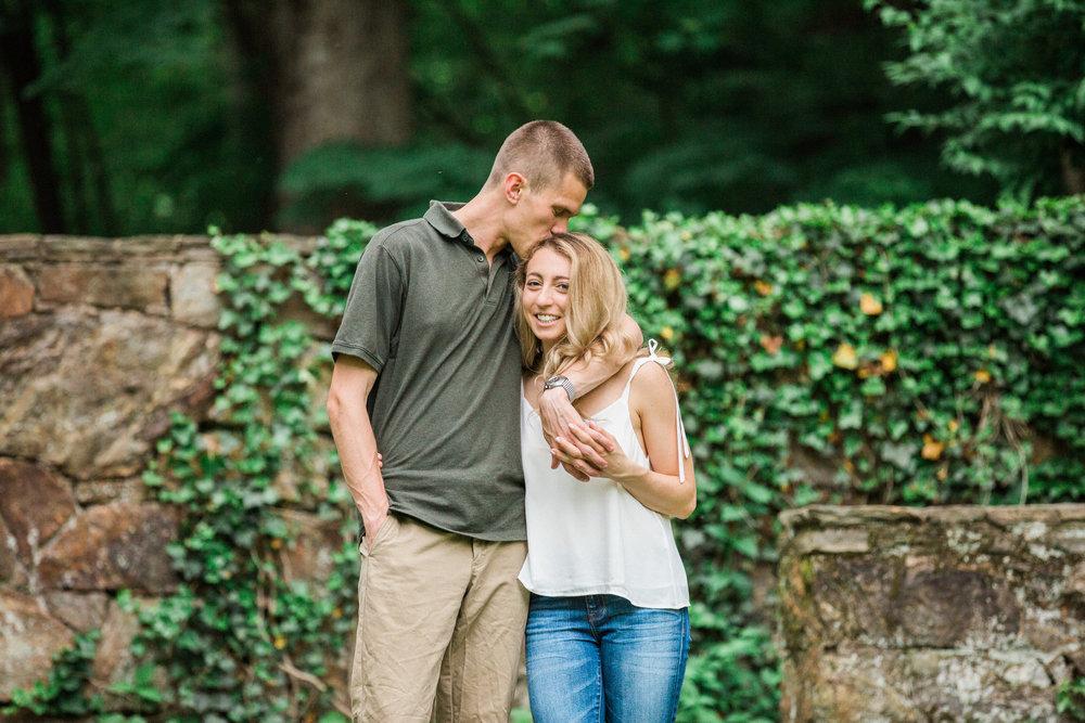 015-Wilmington-Delaware-Summer-Garden-Engagement-Emily-Andrew.jpg