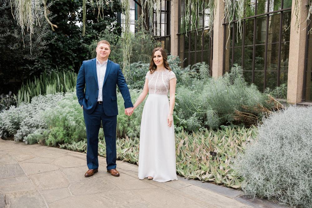 Longwood-Gardens-Engagement-Wedding-Photographer-Hudson-Nichols02.jpg
