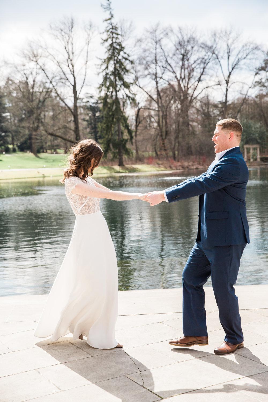 Longwood-Gardens-Engagement-Wedding-Photographer-Hudson-Nichols08.jpg