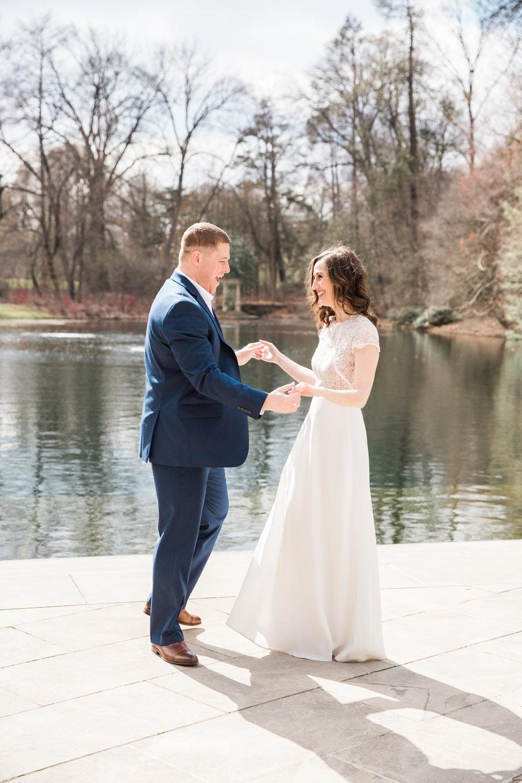 Longwood-Gardens-Engagement-Wedding-Photographer-Hudson-Nichols09.jpg
