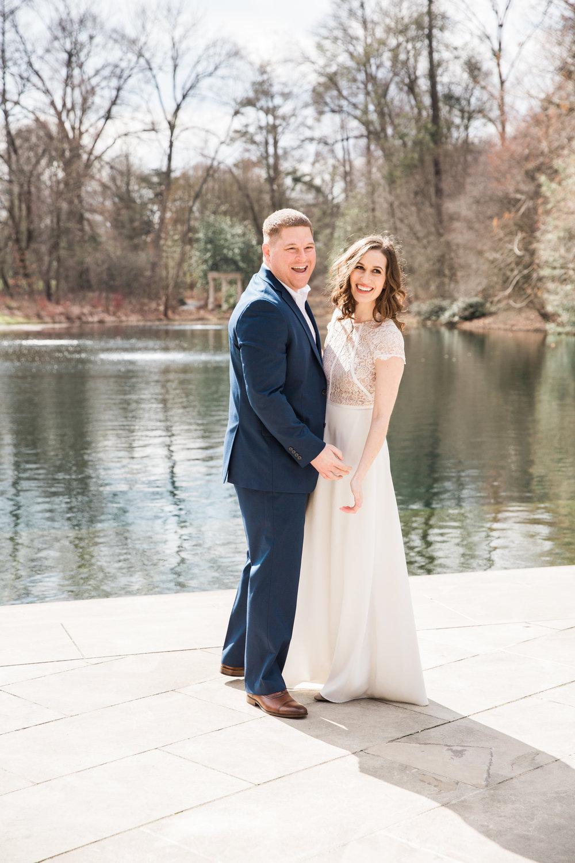 Longwood-Gardens-Engagement-Wedding-Photographer-Hudson-Nichols11.jpg