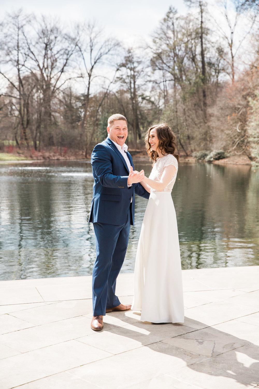 Longwood-Gardens-Engagement-Wedding-Photographer-Hudson-Nichols10.jpg