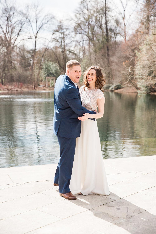 Longwood-Gardens-Engagement-Wedding-Photographer-Hudson-Nichols12.jpg