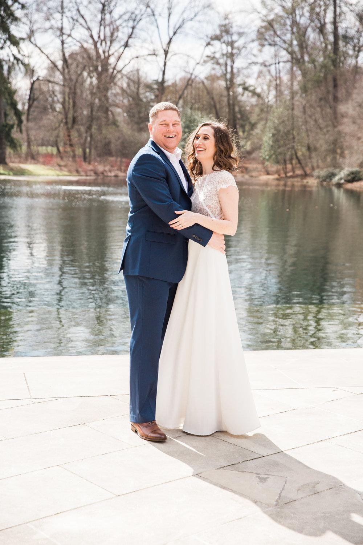 Longwood-Gardens-Engagement-Wedding-Photographer-Hudson-Nichols13.jpg