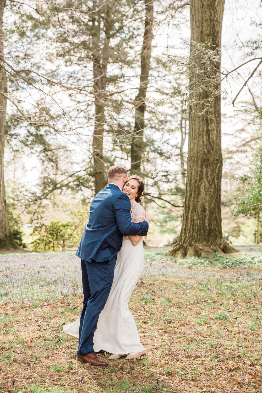 Longwood-Gardens-Engagement-Wedding-Photographer-Hudson-Nichols07.jpg