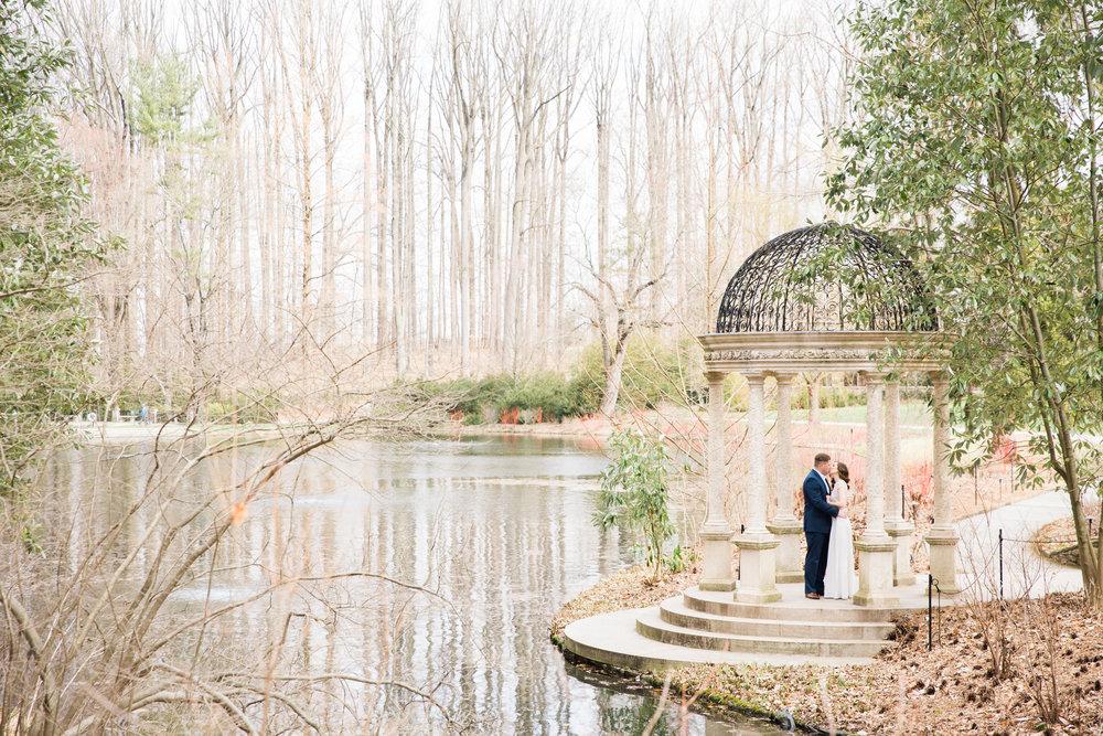 Longwood-Gardens-Engagement-Wedding-Photographer-Hudson-Nichols14.jpg