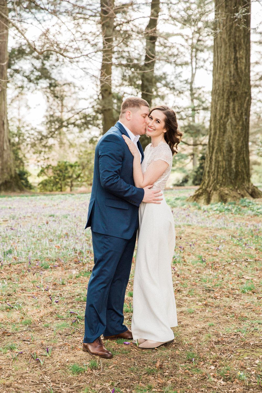 Longwood-Gardens-Engagement-Wedding-Photographer-Hudson-Nichols05.jpg