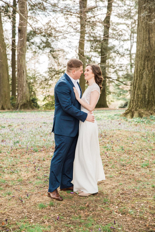 Longwood-Gardens-Engagement-Wedding-Photographer-Hudson-Nichols06.jpg