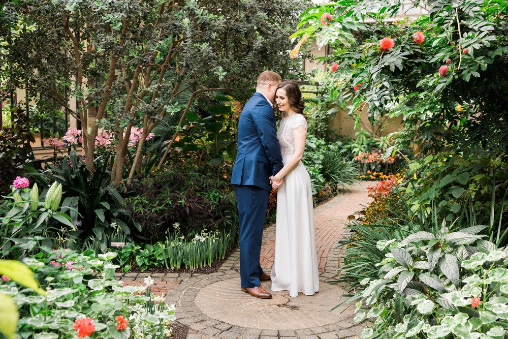 Longwood-Gardens-Engagement-Wedding-Photographer-Hudson-Nichols01.jpg