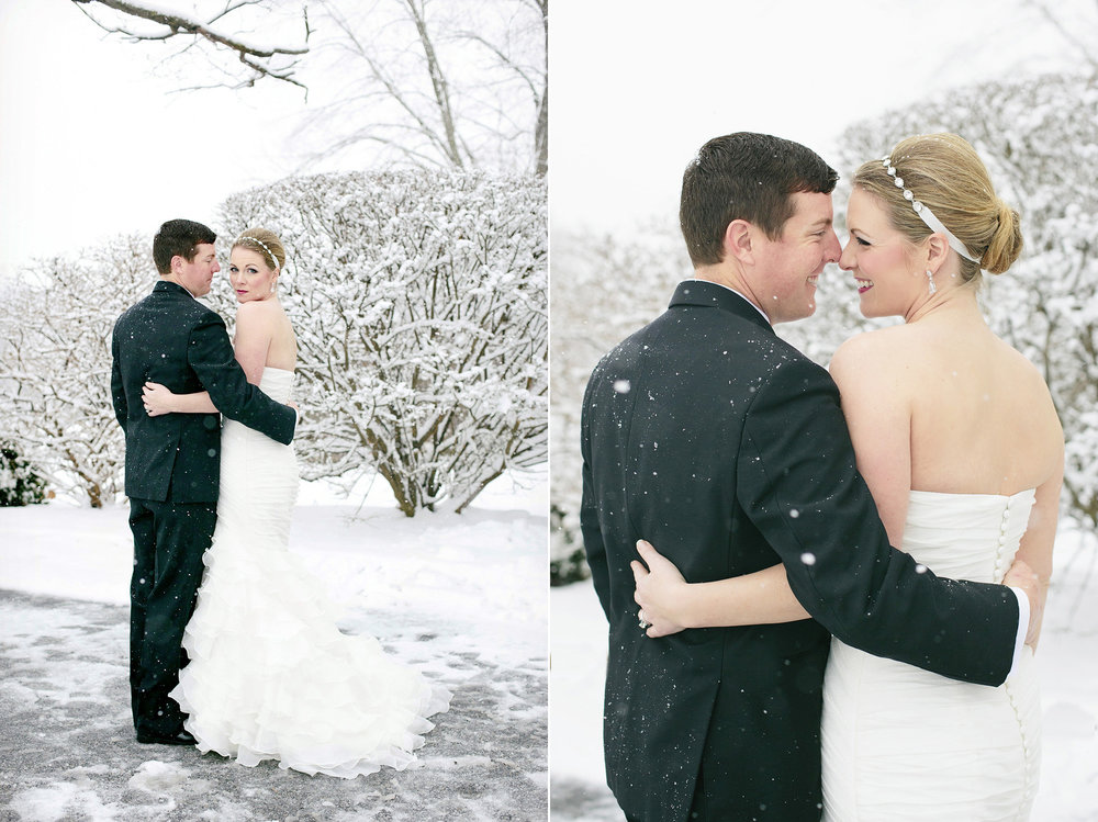 Radnor-Hunt-Club-Winter-Wedding-Philadelphia-Weddings-Magazine023.jpg