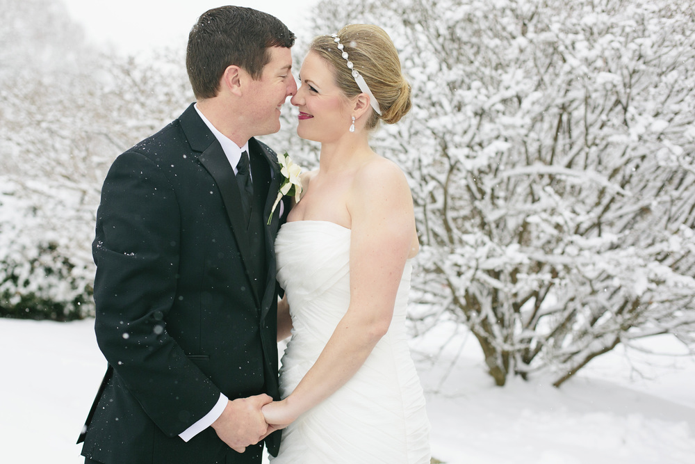 Radnor-Hunt-Club-Winter-Wedding-Philadelphia-Weddings-Magazine024.jpg
