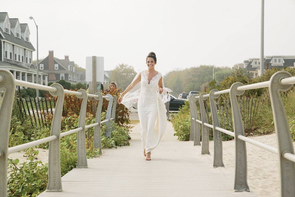 Spring-Lake-New-Jersey-Beach-Wedding-Photographer_095.jpg