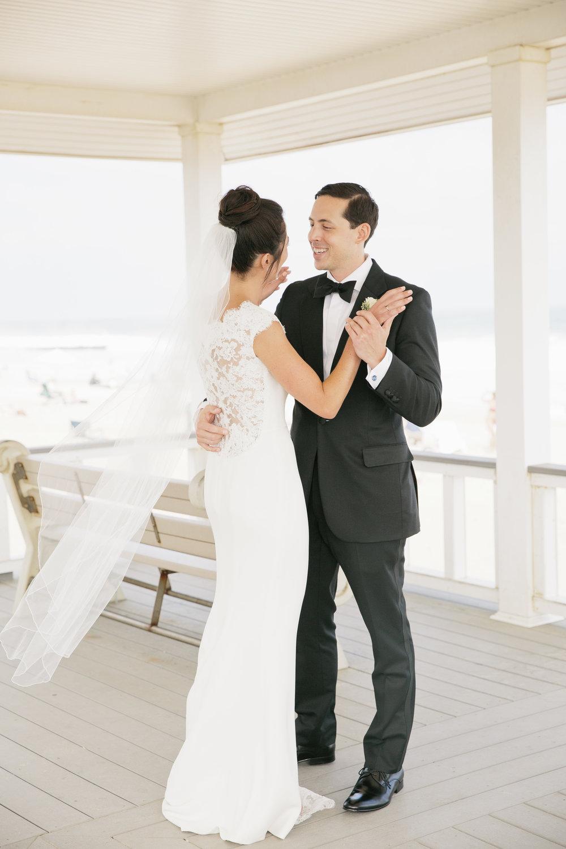 Spring-Lake-New-Jersey-Beach-Wedding-Photographer_098.jpg