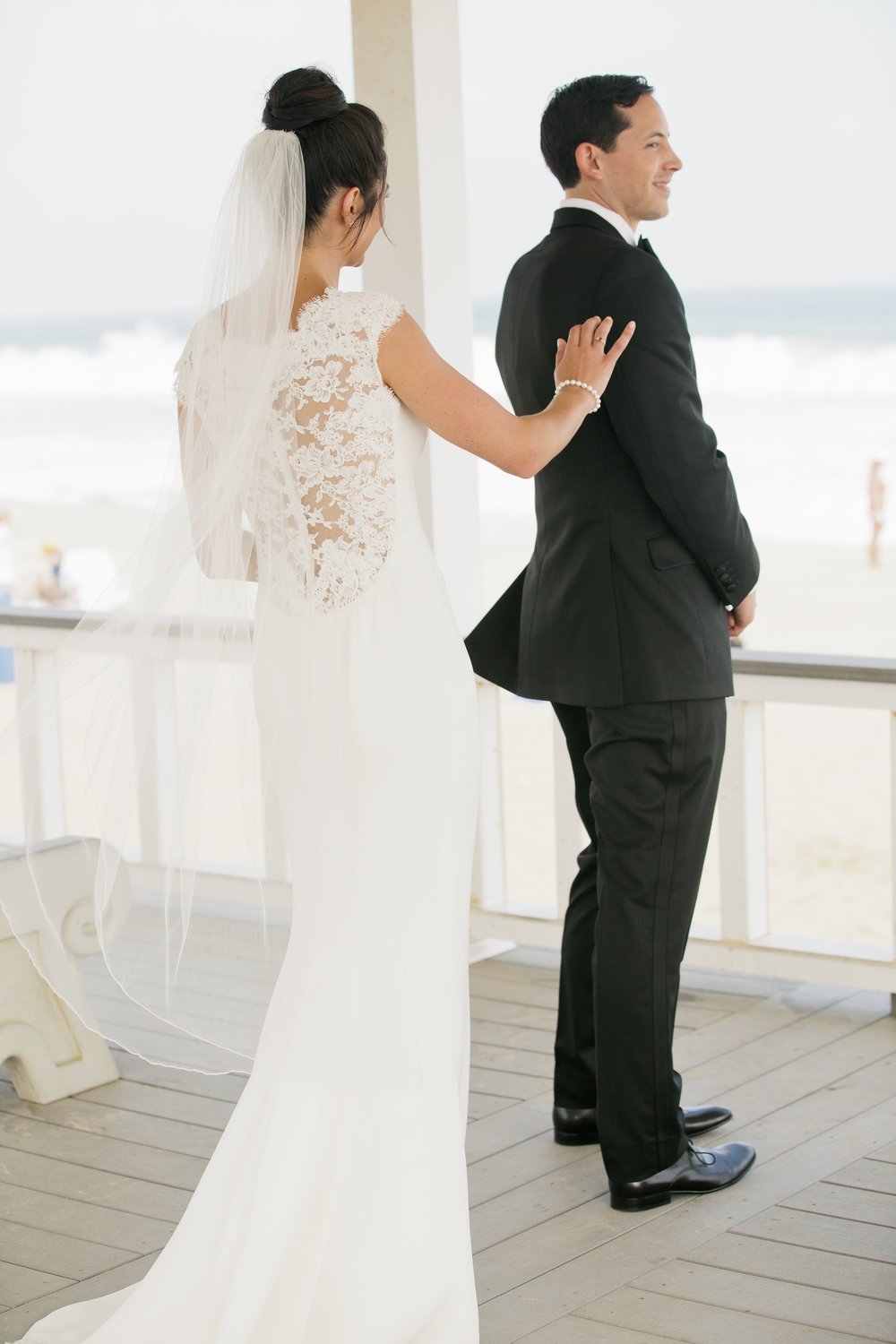 Spring-Lake-New-Jersey-Beach-Wedding-Photographer_096.jpg