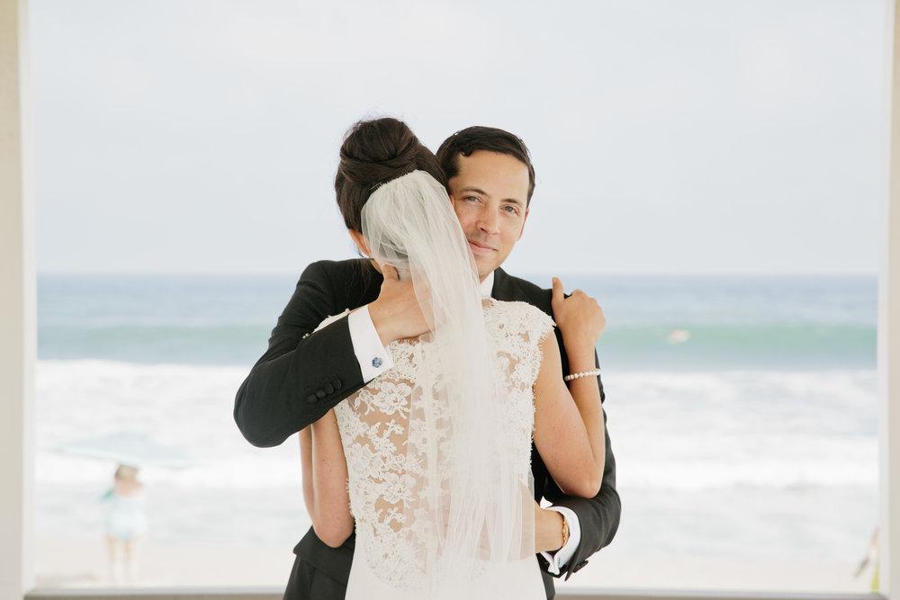 Spring-Lake-New-Jersey-Beach-Wedding-Photographer_102.jpg