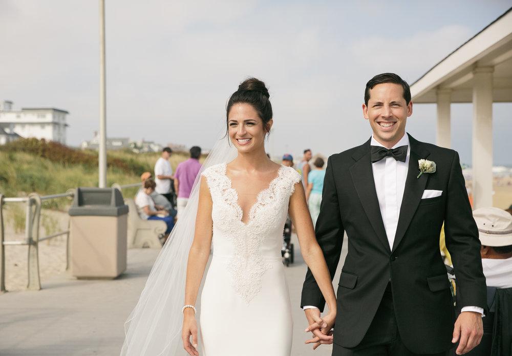 Spring-Lake-New-Jersey-Beach-Wedding-Photographer_104.jpg