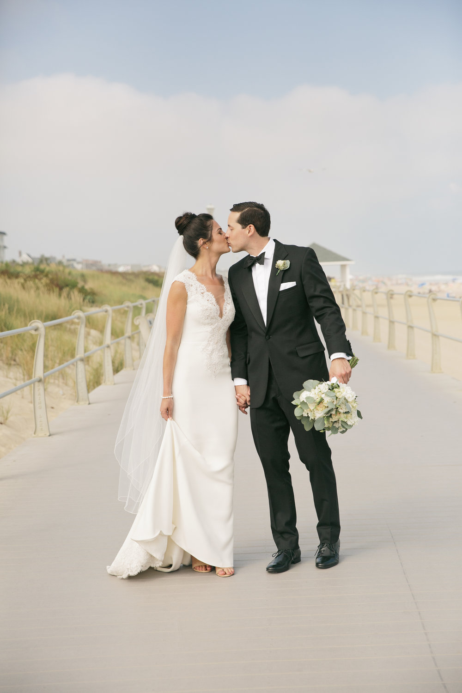 Spring-Lake-New-Jersey-Beach-Wedding-Photographer_109.jpg