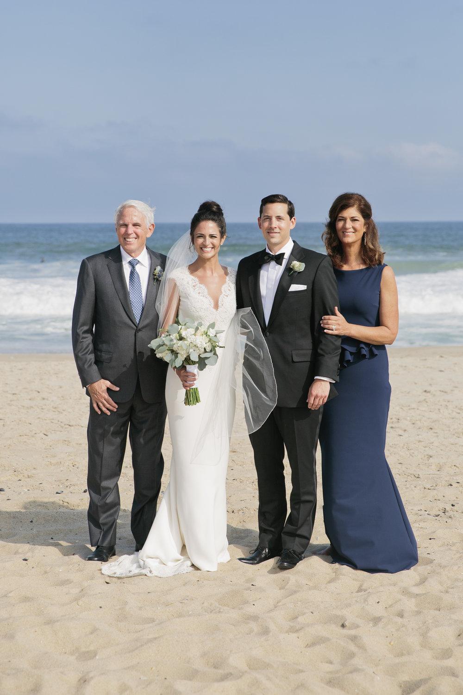 Spring-Lake-New-Jersey-Beach-Wedding-Photographer_130.jpg