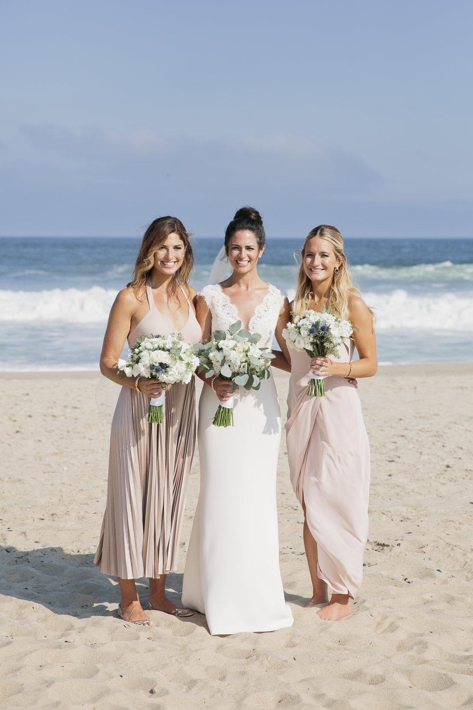 Spring-Lake-New-Jersey-Beach-Wedding-Photographer_146.jpg