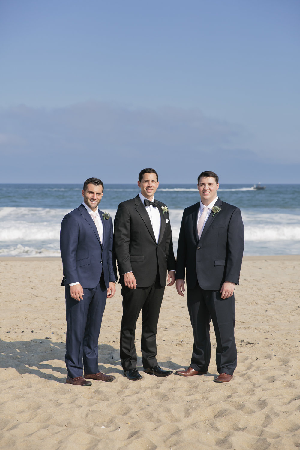 Spring-Lake-New-Jersey-Beach-Wedding-Photographer_147.jpg