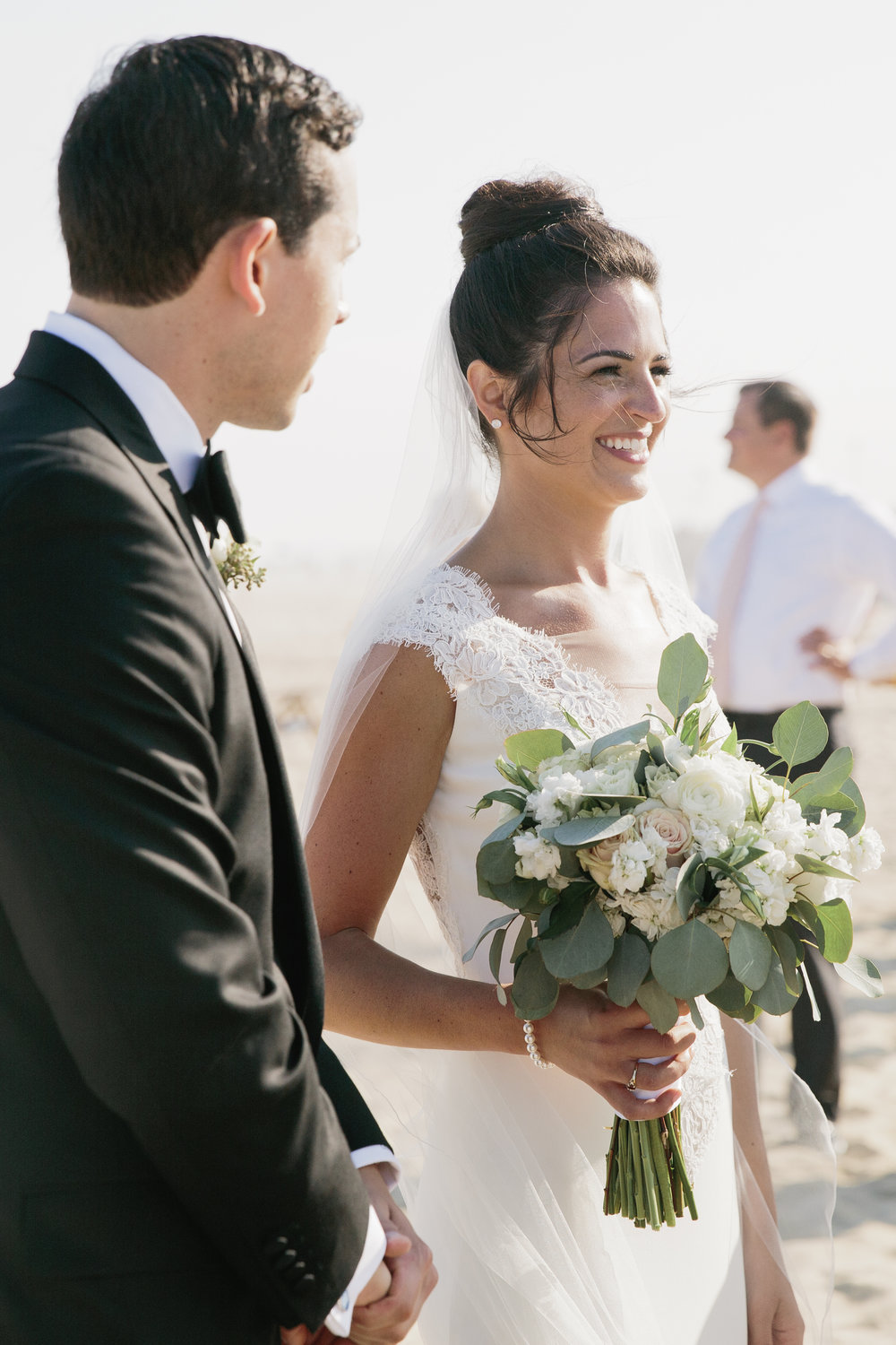 Spring-Lake-New-Jersey-Beach-Wedding-Photographer_145.jpg