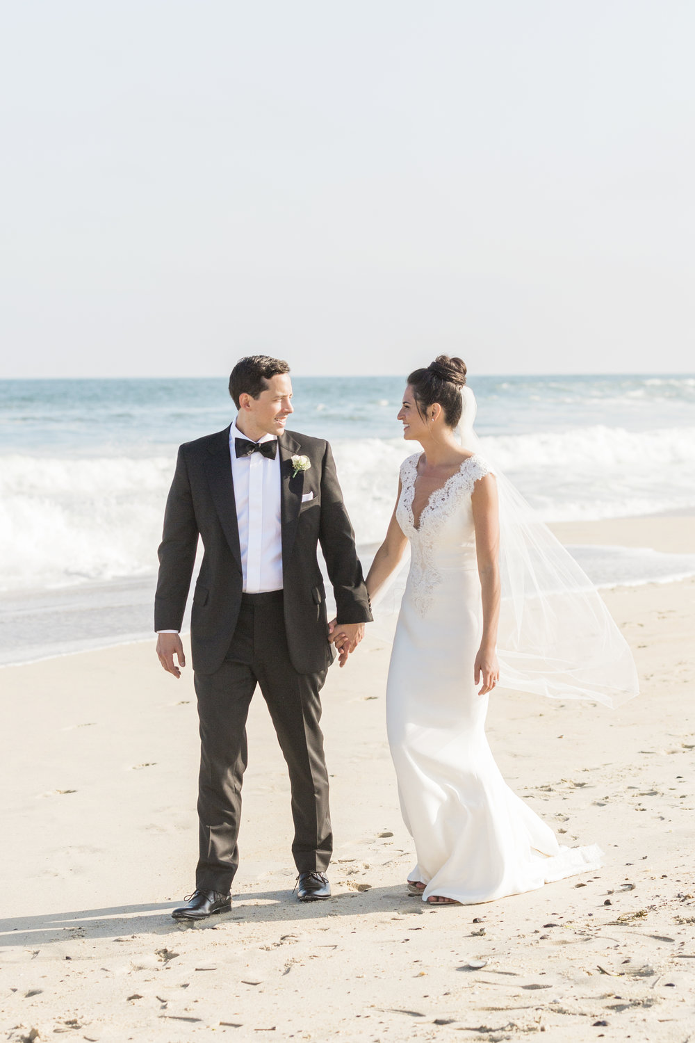 Spring-Lake-New-Jersey-Beach-Wedding-Photographer_190.jpg