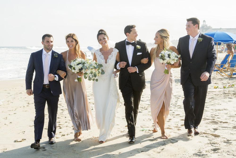 Spring-Lake-New-Jersey-Beach-Wedding-Photographer_212.jpg