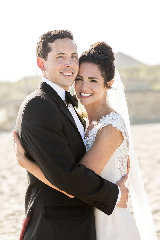 Spring-Lake-New-Jersey-Beach-Wedding-Photographer_203.jpg