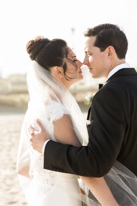 Spring-Lake-New-Jersey-Beach-Wedding-Photographer_206.jpg