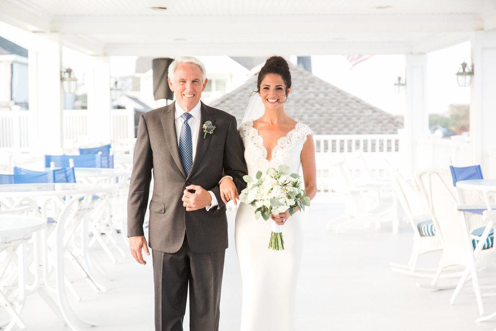 Spring-Lake-New-Jersey-Beach-Wedding-Photographer_234.jpg