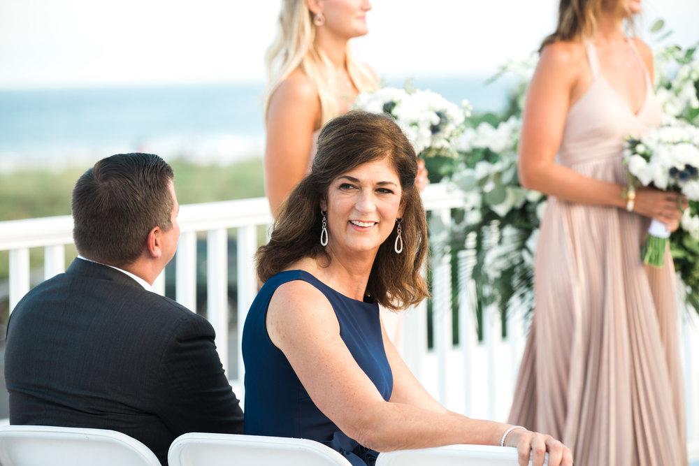 Spring-Lake-New-Jersey-Beach-Wedding-Photographer_233.jpg
