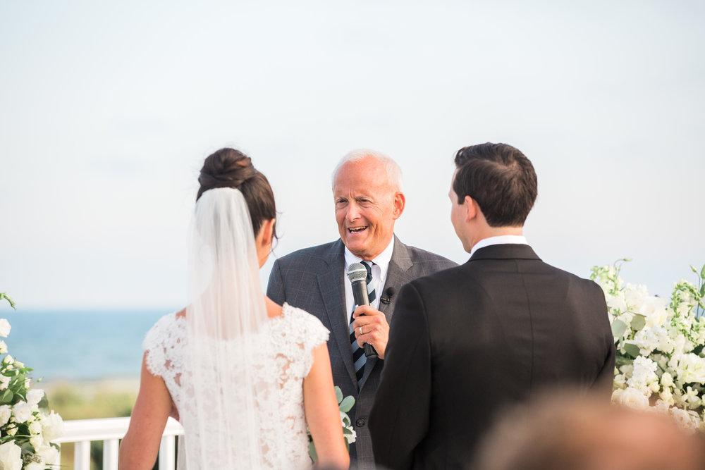 Spring-Lake-New-Jersey-Beach-Wedding-Photographer_261.jpg