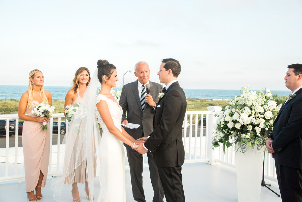 Spring-Lake-New-Jersey-Beach-Wedding-Photographer_264.jpg