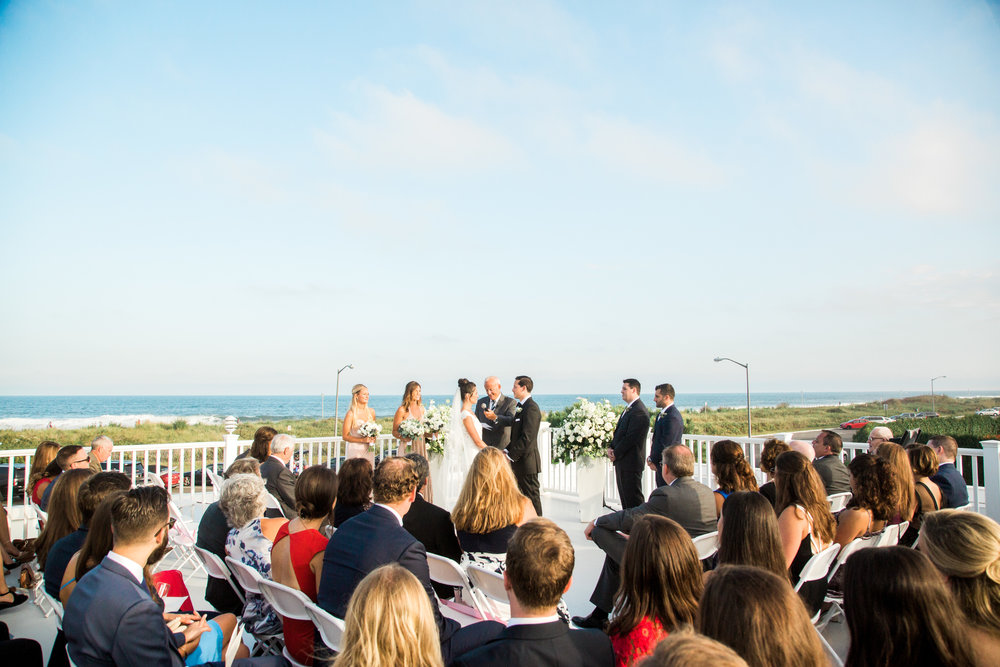 Spring-Lake-New-Jersey-Beach-Wedding-Photographer_272.jpg