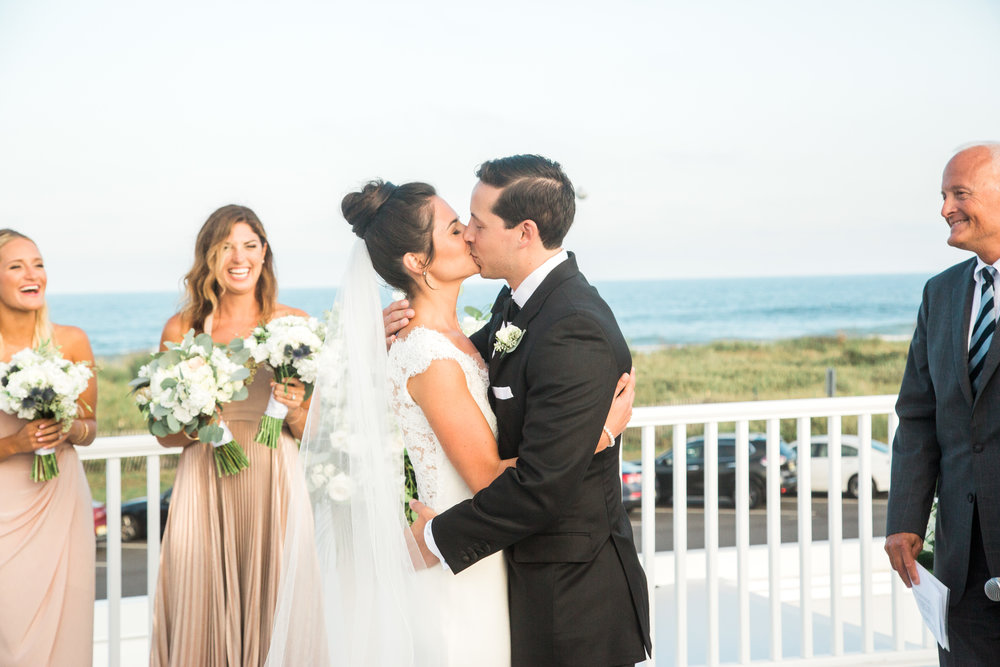 Spring-Lake-New-Jersey-Beach-Wedding-Photographer_275.jpg
