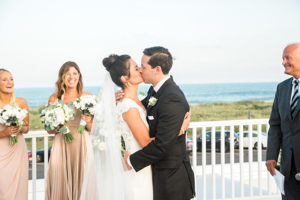 Spring-Lake-New-Jersey-Beach-Wedding-Photographer_275.jpg