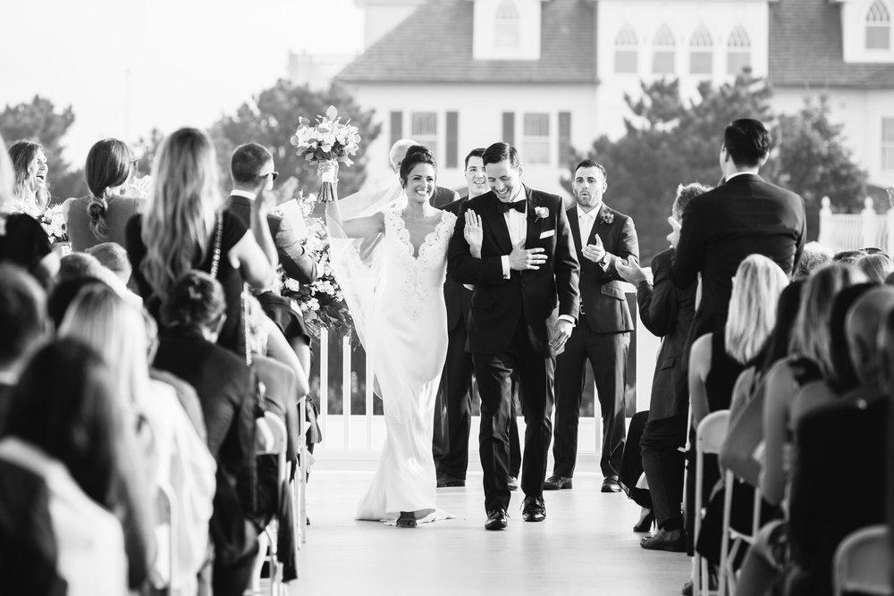 Spring-Lake-New-Jersey-Beach-Wedding-Photographer_291.jpg