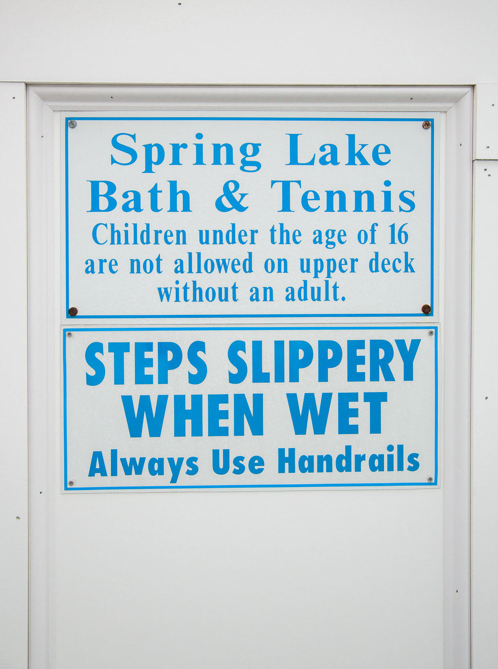 Spring-Lake-New-Jersey-Beach-Wedding-Photographer_311.jpg