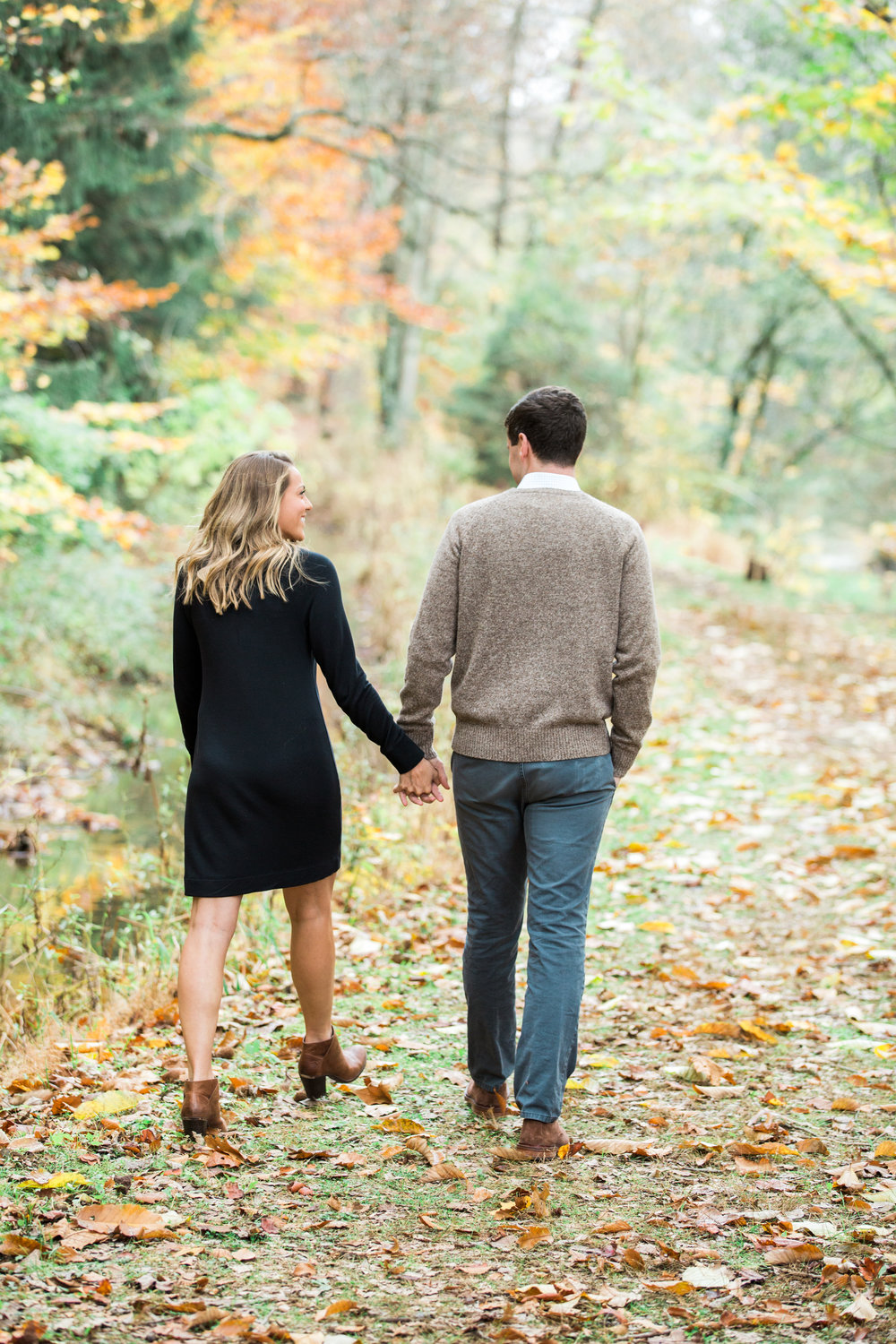 Hudson-Nichols-Fall-Engagement-Photos-Brandywine-Valley
