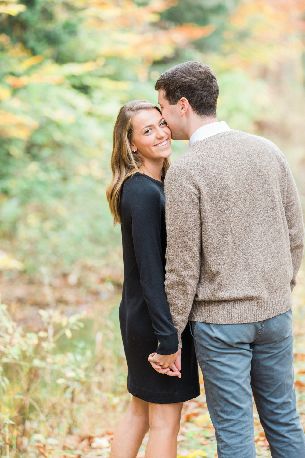 Hudson-Nichols-Philadelphia-Fall-Engagement-Photos-Brandywine-Valley