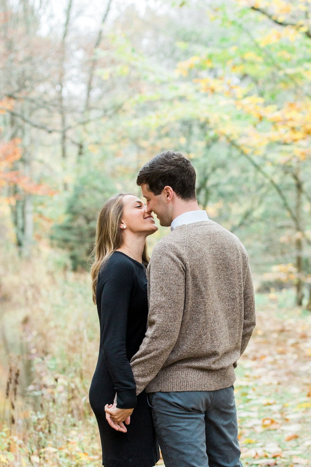 Hudson-Nichols-Pennsylvania-Fall-Engagement-Photos-Brandywine-Valley