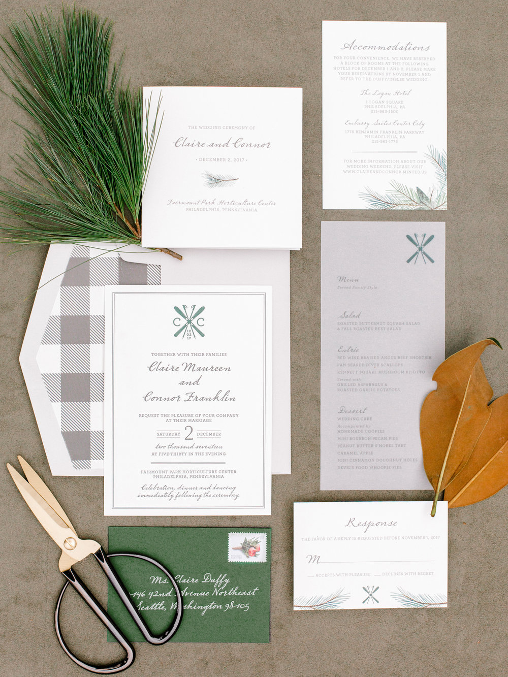 Hudson-Nichols-Martha-Stewart-Weddings-Winter-Ski-Philadelphia-Claire-Conner_005.jpg