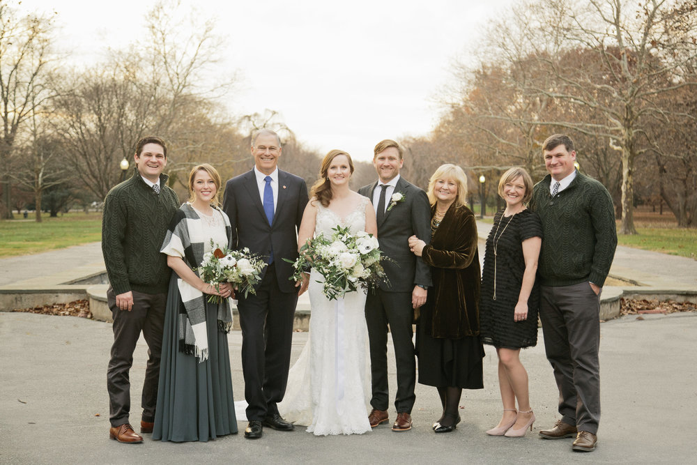 Hudson-Nichols-Martha-Stewart-Weddings-Winter-Ski-Philadelphia-Claire-Conner_075.jpg