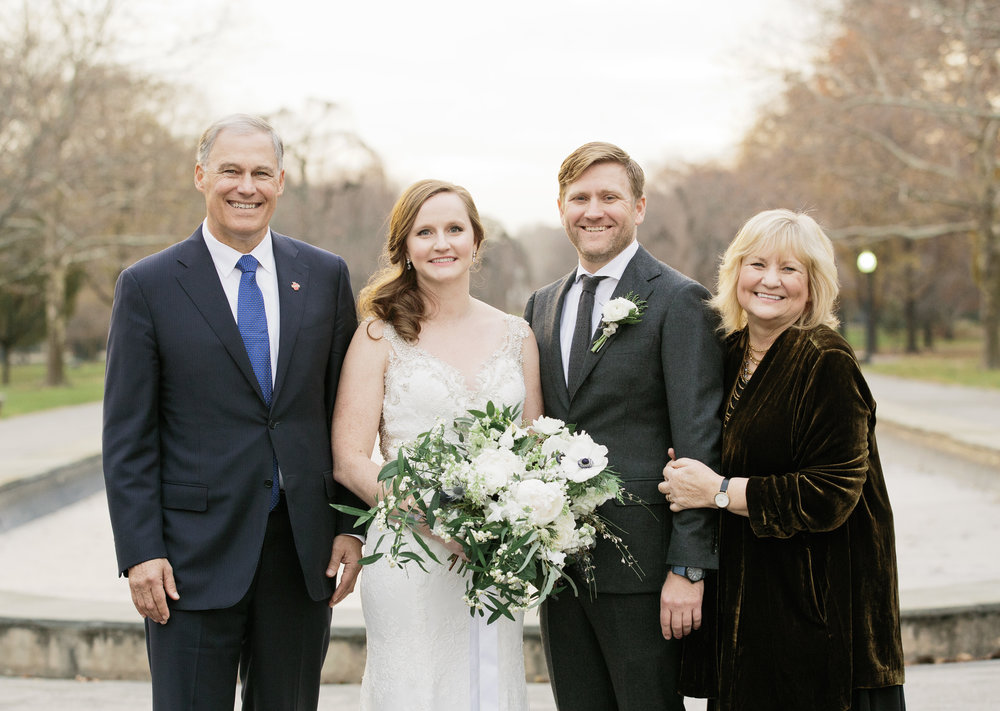 Hudson-Nichols-Martha-Stewart-Weddings-Winter-Ski-Philadelphia-Claire-Conner_078.jpg