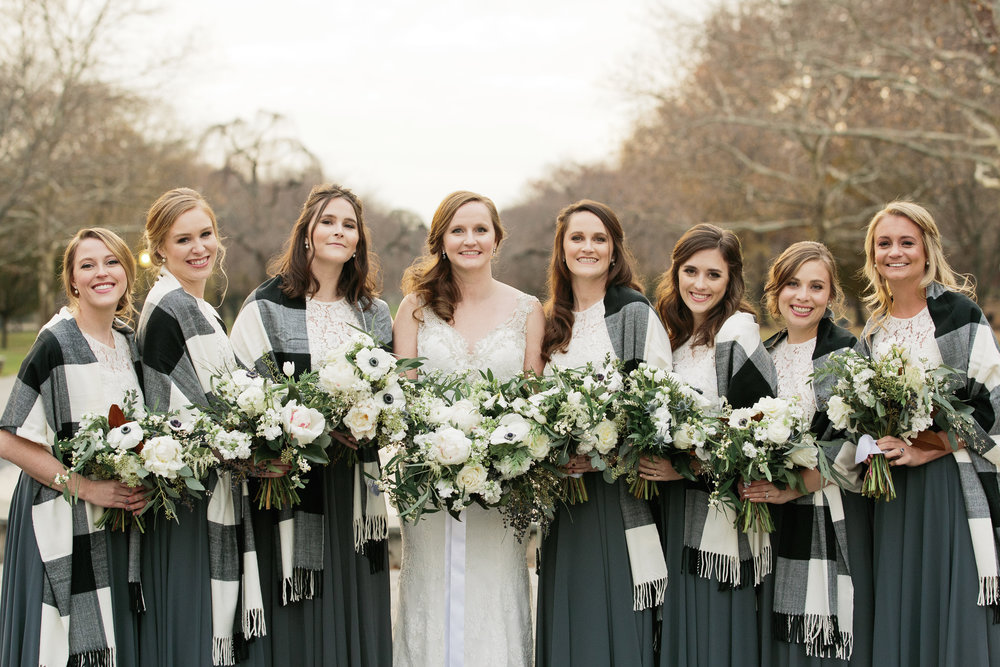 Hudson-Nichols-Martha-Stewart-Weddings-Winter-Ski-Philadelphia-Claire-Conner_098.jpg