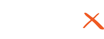 New York Encounter